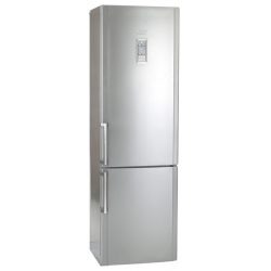 Ремонт холодильников АРИСТОН в Липецке