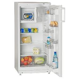 Ремонт холодильников БИРЮСА в Липецке